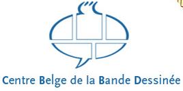 Le centre belge de la bande dessinee
